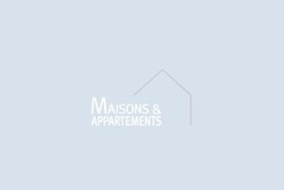ANNEMASSE - Apartments for sale