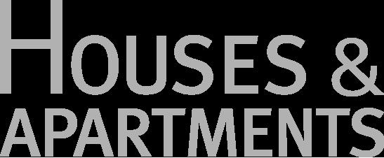 annonces maisons appartements
